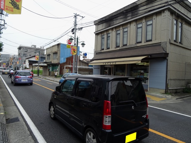 hichifukujin43