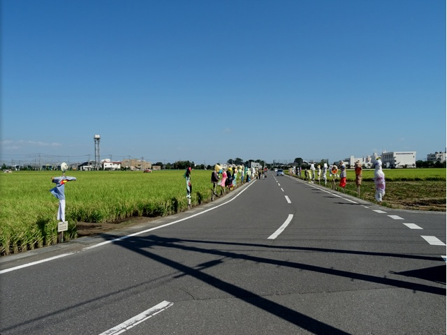 kakashi02