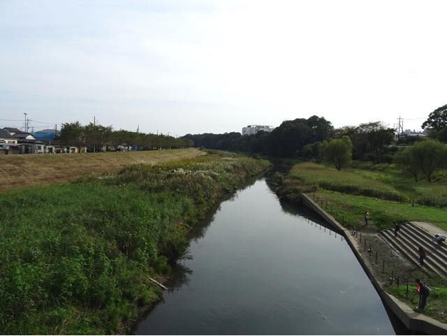 furuichiba21