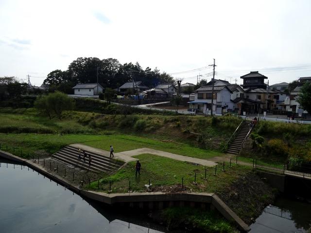 furuichiba56