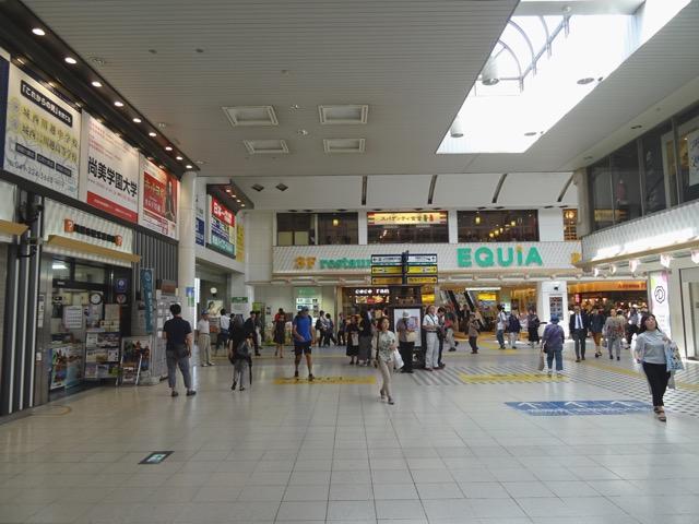 kawagoefes1602