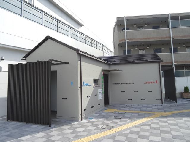 kawagoefes1621