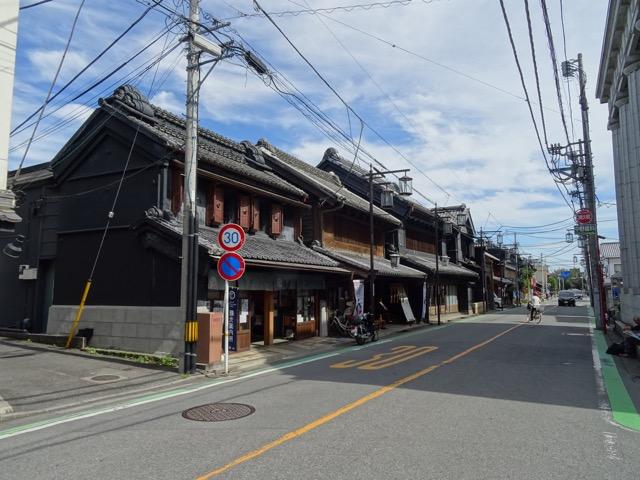 kawagoefes1646
