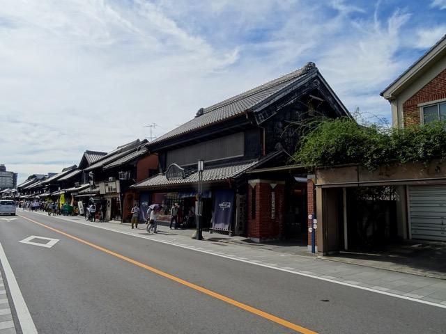 kawagoefes1658