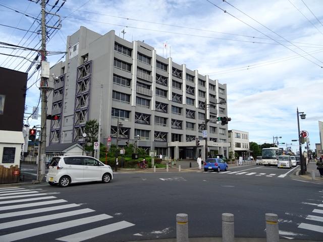 kawagoefes1667