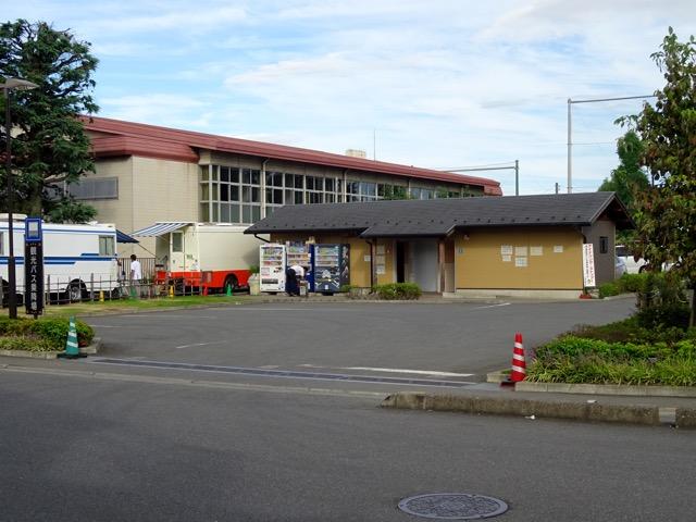 kawagoefes1671