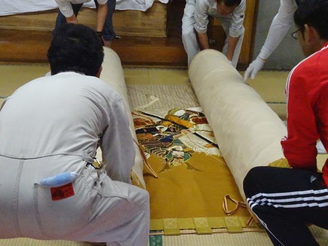 nodagomachi10