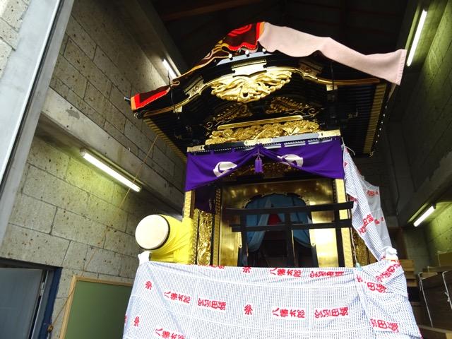 nodagomachi58