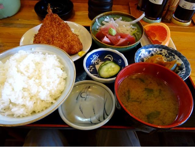 syukubasyokudo09