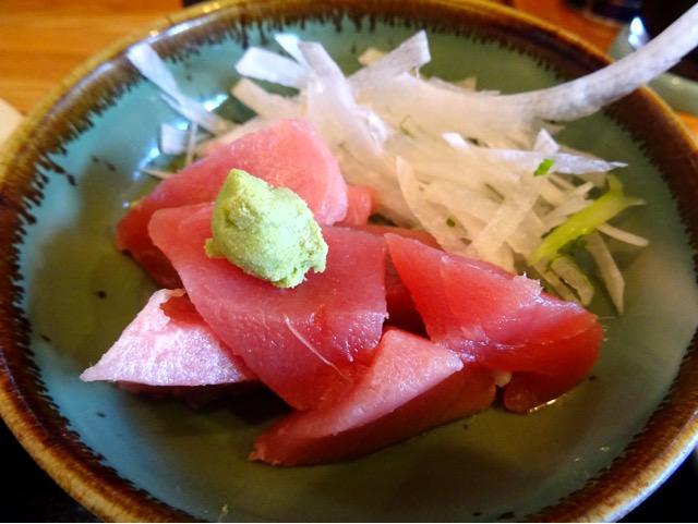 syukubasyokudo10