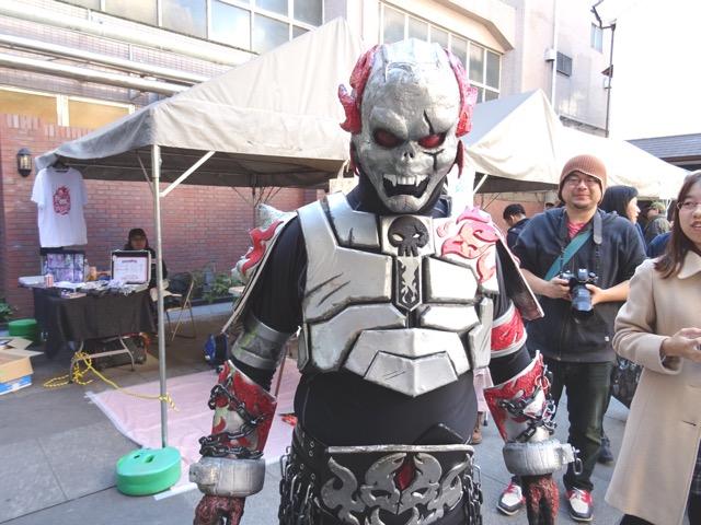 character33