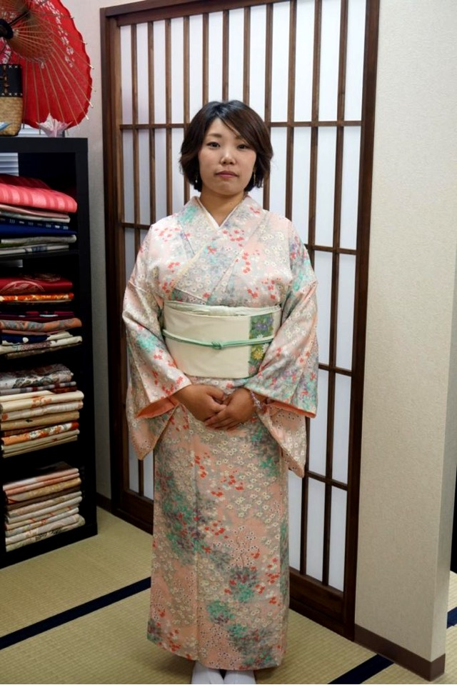 kimono08