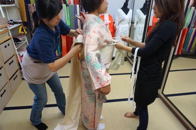 kimono14