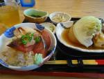 沖縄しまんちゅ料理と琉球泡盛 おいしい時間