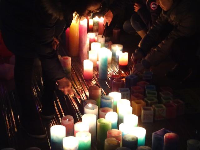 candle20