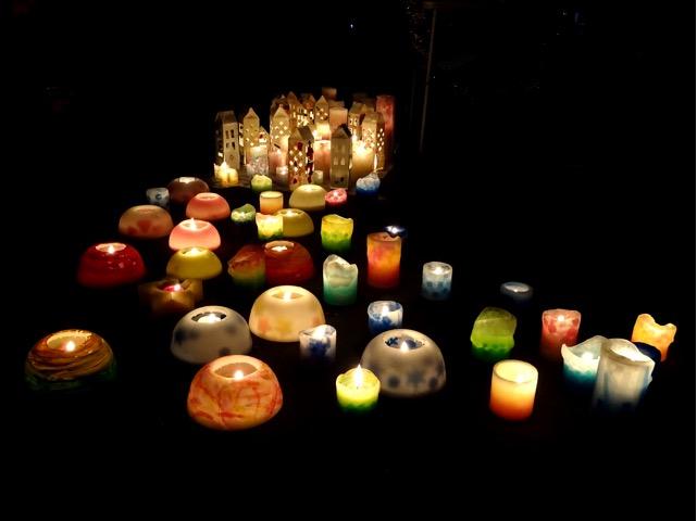 candle26