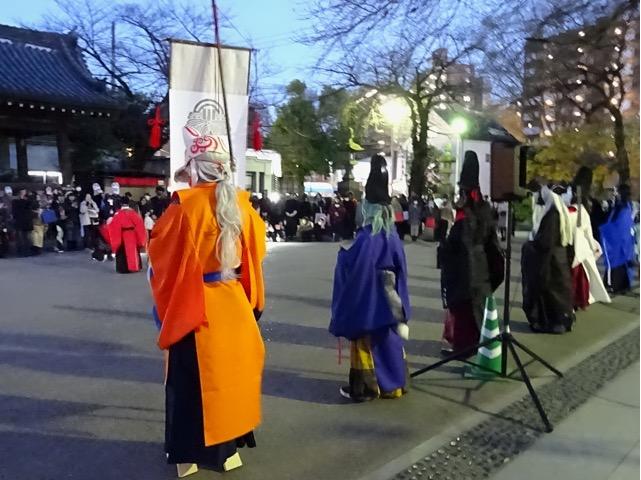 koyoisai23