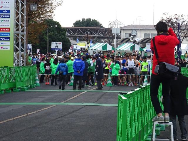 marathon17