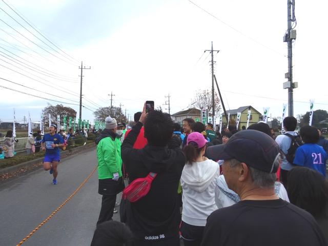 marathon27