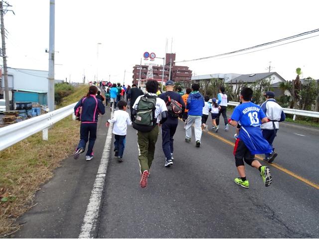 marathon36