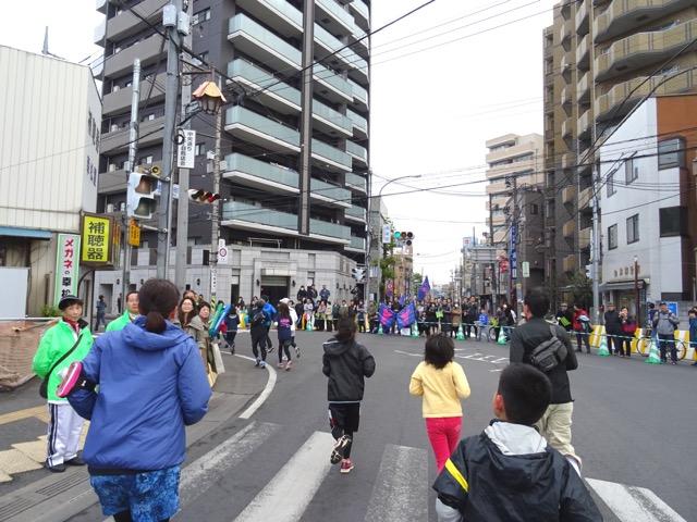 marathon41
