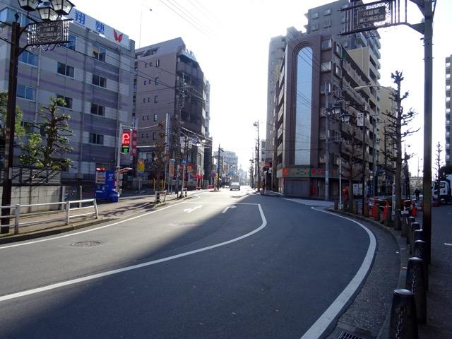 17shichifukujin06