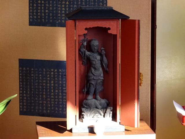 17shichifukujin09