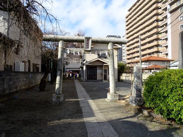 17shichifukujin15