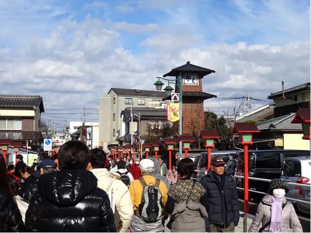 17shichifukujin33