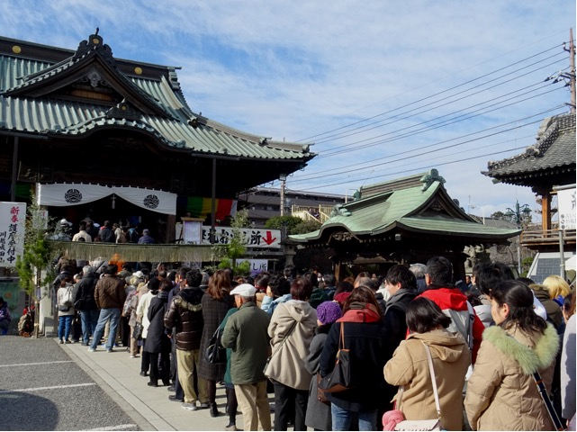 17shichifukujin34