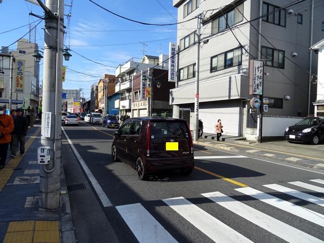 17shichifukujin37