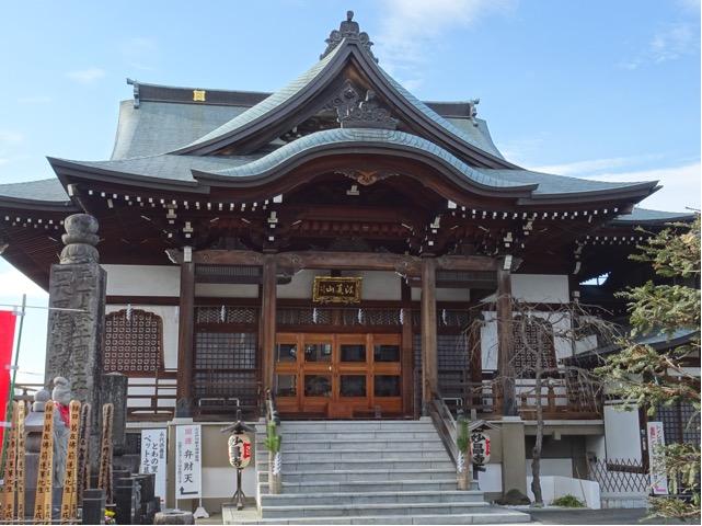 17shichifukujin52