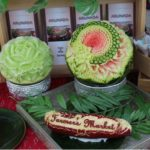 地元の農産物と人気店が集結した農のテーマパーク〜川越Farmer's Market〜
