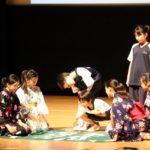 「おもてなし」の心を言葉に込めて〜第3回 英語で日本を語ろう!コンテスト in 川越(前編)〜
