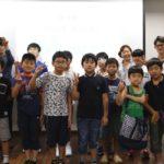 プログラミング思考を身につけた子どもたちが見せる未来への片鱗〜codience プログラミングプレゼン大会(第二部)〜