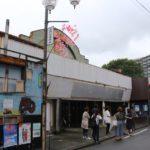江戸三座の栄光と川越の文化と経済力の象徴だった姿は人々の記憶の中へ〜鶴川座〜