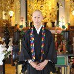 仏教寺院がLGBT結婚式をはじめるまで~最明寺副住職千田明寛さん~