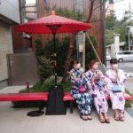 8月28日 ㊗️1周年!旅籠小江戸やさんを拠点に、川越の街で写真をたくさん撮ろう!