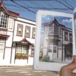 本を片手に街を歩けば街がもっと好きになる〜川越の建物・近代建築編〜(前編)