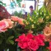 見つけた!隠れ家的お花屋さん~fiore-Nest(花屋Nest)~